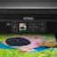 Télécharger Pilote Epson Stylus SX230 Driver Pour Windows