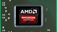 Télécharger Pilote Amd Radeon hd 7700 Series Gratuit