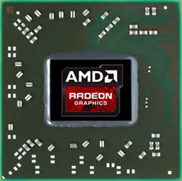 Pilote Amd Radeon hd 7700 series