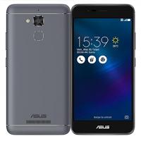 Télécharger Pilote Asus Zenfone 3 Max USB Gratuit