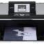 Télécharger Pilote Canon PIXMA MP630 Pour Windows et Mac
