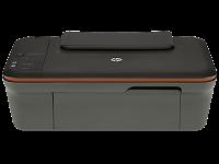 HP Deskjet 2054a