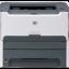 Télécharger Pilote HP Laserjet 1320 Imprimante Gratuit