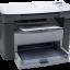 Télécharger Pilote HP Laserjet M1005 MFP Imprimante Gratuit