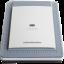 Télécharger Pilote HP Scanjet 3800 Pour Windows et Mac