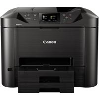 Canon MAXIFY MB5450