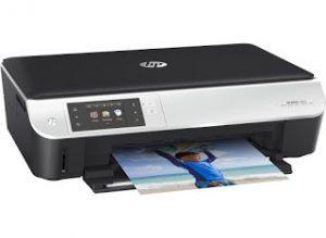 HP Photosmart 5740