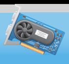 Télécharger Pilote Amd Radeon hd 5450 Gratuit