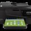 Télécharger Pilote HP Officejet 6700 Imprimante Gratuit