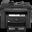 Télécharger Pilote Imprimante HP LaserJet Pro M1536dnf Gratuit
