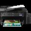 Télécharger Pilote Epson ET-4550 imprimante Gratuit