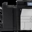 Télécharger Pilote HP LaserJet Managed Flow M830zm Gratuit