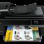 Télécharger Pilote Imprimante HP Officejet 7500A Gratuit