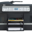 Télécharger Pilote HP Officejet Pro L7700 Gratuit