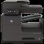 Télécharger Pilote HP Officejet Pro X476dn MFP Gratuit