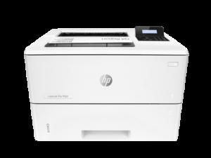 HP LaserJet Pro M501