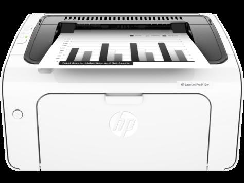 P1102 LASERJET STARTIMES HP DRIVER TÉLÉCHARGER