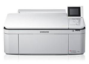Télécharger Pilote Imprimante Samsung CJX-1000 Gratuit