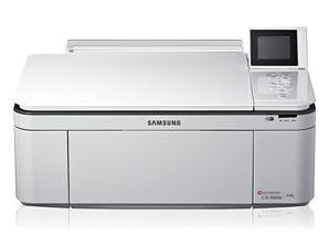 Samsung CJX-1000