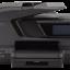 Télécharger Pilote Imprimante HP OfficeJet Pro 276dw Gratuit