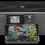 Télécharger Pilote HP Photosmart Premium C309 Gratuit