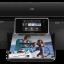 Télécharger Pilote HP Photosmart Premium C310 Gratuit