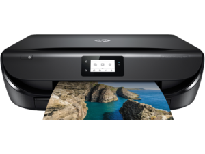 HP DeskJet Ink Advantage 5000