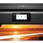 Télécharger Pilote Imprimante HP ENVY 5020
