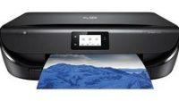 Télécharger Pilote Imprimante HP Envy 5055 Gratuit