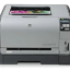 Télécharger Pilote HP Color LaserJet CP1518n