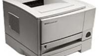 Télécharger Pilote HP LaserJet 2100 Gratuit