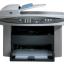 Télécharger Pilote Imprimante HP LaserJet 3020