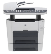 HP-LaserJet-3392-Printer