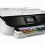 Télécharger Pilote HP OfficeJet 5740 Gratuit