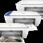 Pilote HP DeskJet 2628 driver gratuit