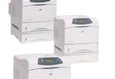 Télécharger Pilote Imprimante HP LaserJet 4250