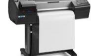 Télécharger HP DesignJet Z2600 Driver Gratuit