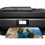 Télécharger Pilote HP OfficeJet 5200 Driver Gratuit