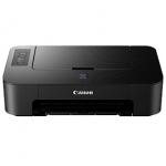 Canon PIXMA E204