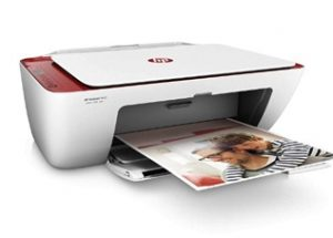 Télécharger Pilote Imprimante HP Deskjet 2633 Windows