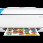 HP DeskJet 3369