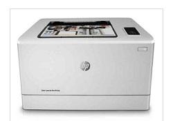 Télécharger Pilote Imprimante HP Color LaserJet Pro M154a