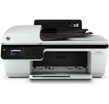 Télécharger Pilote Imprimante HP Deskjet Ink Advantage 2645