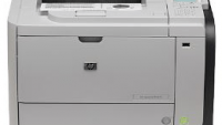 Télécharger Pilote Imprimante HP LaserJet Enterprise P3015n