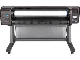 Télécharger Pilote Imprimante HP DesignJet Z6