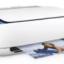Télécharger Pilote Imprimante HP DeskJet 3636