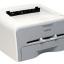 Télécharger Pilote Samsung ML-1710 Imprimante