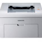 Samsung ML-2510