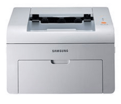 Télécharger Pilote Imprimante Samsung ML-2510