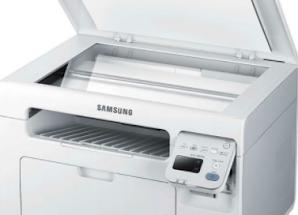 Télécharger Pilote Samsung SCX-3405W Imprimante